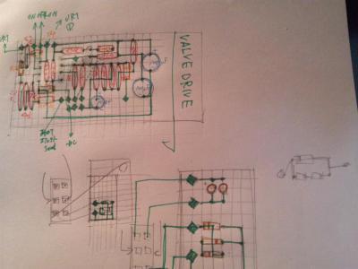 PAP_0012_convert_20120912000922.jpg