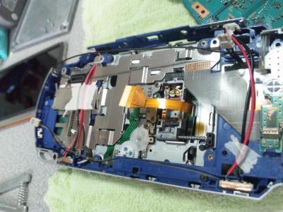 PSP10_convert_20120911023952.jpg