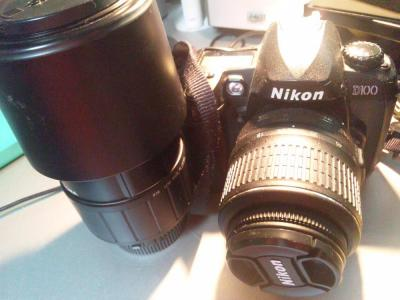 camera_convert_20120902224741.jpg