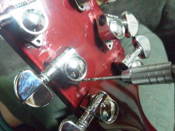 guitar18_convert_20130104161824.jpg