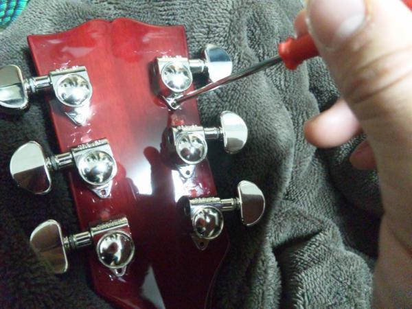 guitar19_convert_20130104162010.jpg