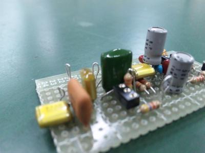 toremoro3_convert_20120612235114.jpg