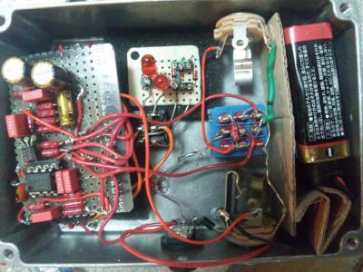 vd16_convert_20120912003909.jpg