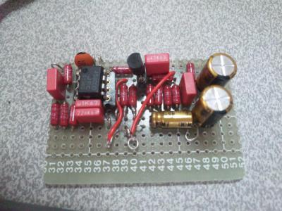 vd5_convert_20120912002127.jpg