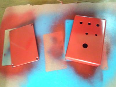 vd8_convert_20120912002522.jpg