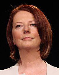 200px-Julia_Gillard_2010.jpg