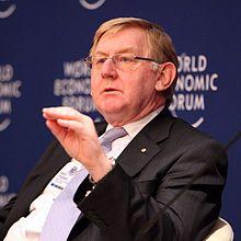 220px-Martin_Ferguson_-_World_Economic_Forum_on_East_Asia_2012_crop.jpg