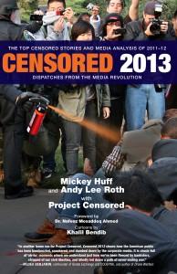 Censored2013coverfront-194x300.jpg