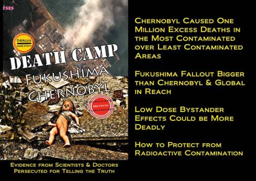 Death-camp-promote.jpg