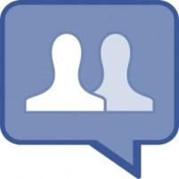 Facebook-Friends-300x300.jpg