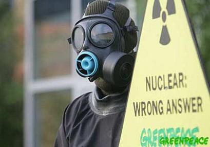 GreenpeaceNukes_0_0.jpg