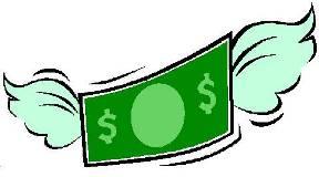 Money_with_wings.jpg