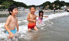 Nakoso-beach-Fukushima-re-008.jpg