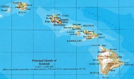 hawaii_ref_map_2001.jpg