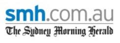 sydney-morning-herald-logo1.jpg