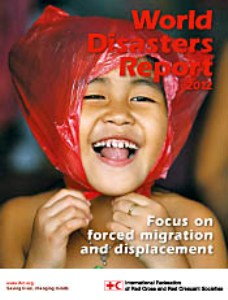wdr-2012-cover-en.jpg