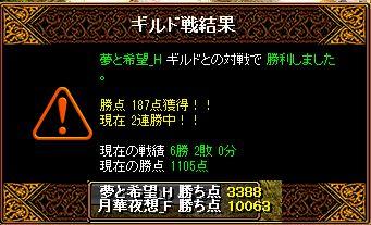 20120708GV01