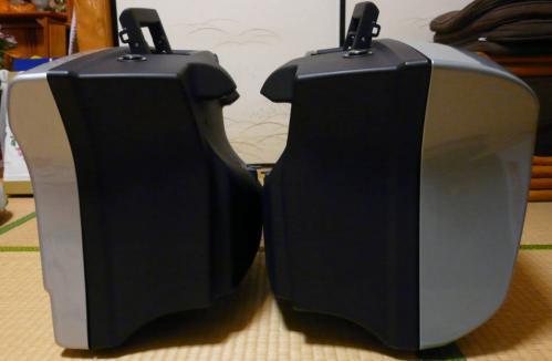 bdcam 2012-12-19 21-47-21-176