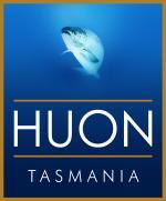 HUON_TASMANIA+Logo.jpg