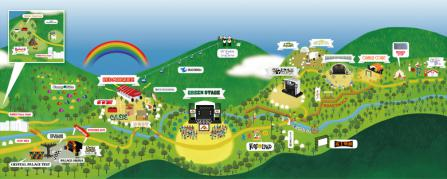 stage-map12.jpg