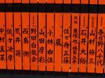 arasi 玉垣