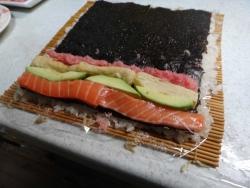 寿司011