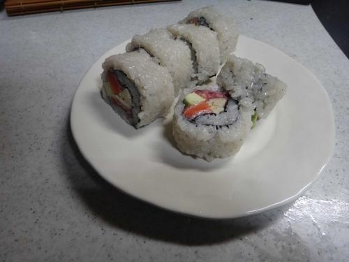 寿司015