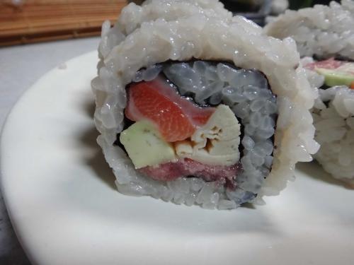 寿司016