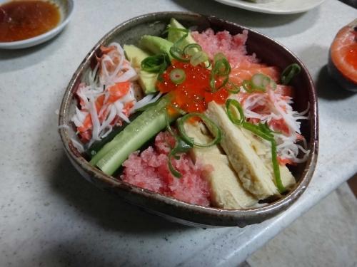 寿司017