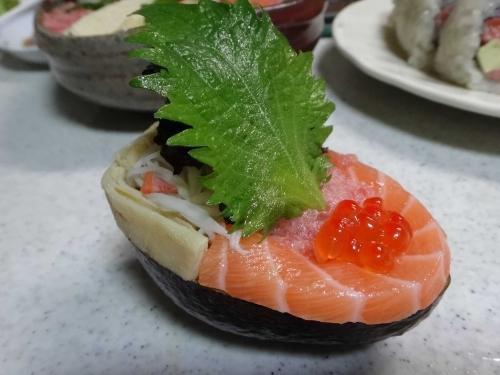 寿司018