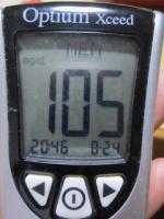 20120824_4.jpg
