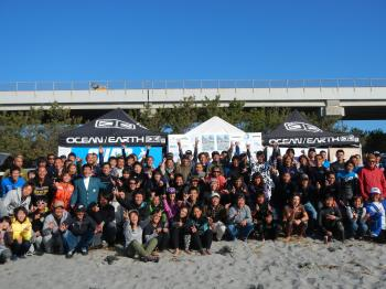 ALL SUP CHAMPIONSHIP2012