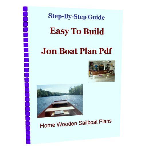 Secret Aluminum boat design software ~ Sailing Build plan