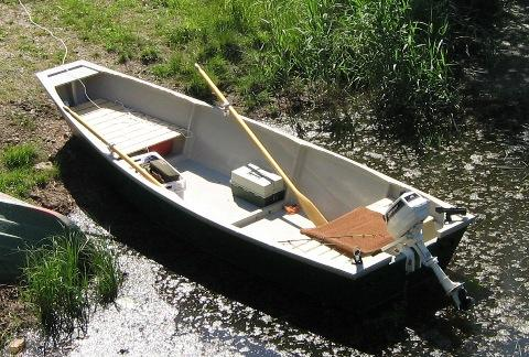 Do it yourself boat plans rc boat building parts lightning how do you tackle this huge sir thomas more diy entropy also on the do it yourself boat building catamarans boat plans bruce roberts official web site solutioingenieria Choice Image