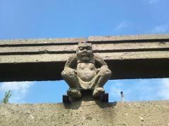磯崎神社 (1)_600