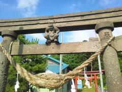 磯崎神社 (2)_600