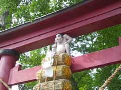 熊野宮喜良市 (1)_600