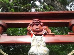 立野神社喜良市 (2)_600