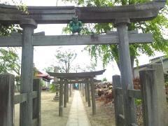 無牛子八幡宮 (1)_600