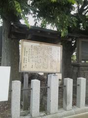 無牛子八幡宮 (7)_600