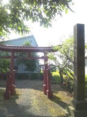 種井熊野宮 (4)_600