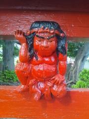 金毘羅鬼 (1)_600