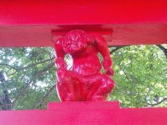 柏稲荷神社 (2)_600