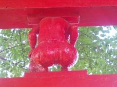 柏稲荷神社 (3)_600
