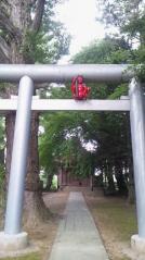 板柳常海橋八幡宮 (1)_600