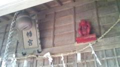 板柳常海橋八幡宮 (4)_600
