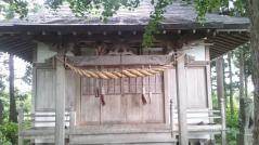 鶴田境八幡宮 (1)_600