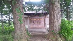 鶴田境八幡宮 (2)_600