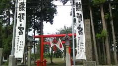 弘前種市熊野宮 (1)_600