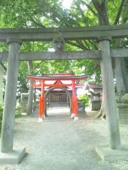 平川柏木八幡宮 (2)_600
